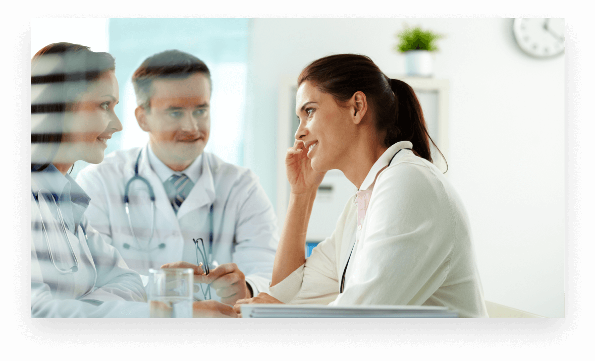 how-we-partner_health-systems-and-idns-1